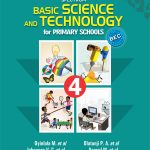 Basic Science and Technology 4