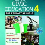 CIVIC EDUCATION Pry 4