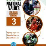 National Values Combine Jss 3