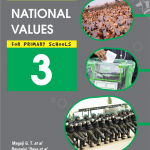 National Values primaries combined 3