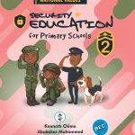 Security EDUCATION PRY 2