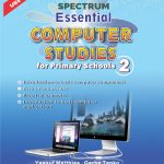 ESSENTIAL COMPUTER STUDIES FOR PRY 2