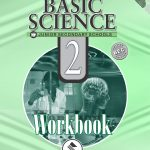 Spectrum Basic Science jss 2 wkbk